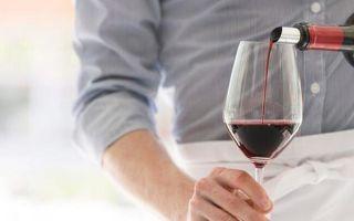 Вино из брусники в домашних условиях: простой рецепт и советы по приготовлению