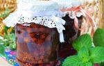 Земляника (клубника) али-баба: описание сорта, отзывы, фото, выращивание из семян