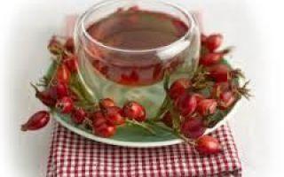 Чай из боярышника: как заваривать, полезные свойства и противопоказания