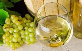 Вино из Кишмиша в домашних условиях: пошаговый рецепт и секреты опытных виноделов