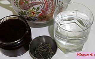 Чай с лимоном: чем полезен, как приготовить, рецепты, калорийность