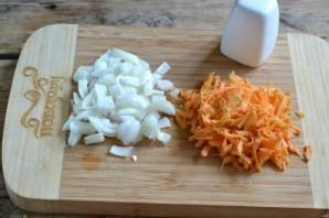 Кабачковая икра в мультиварке: как сделать, рецепты с фото на зиму