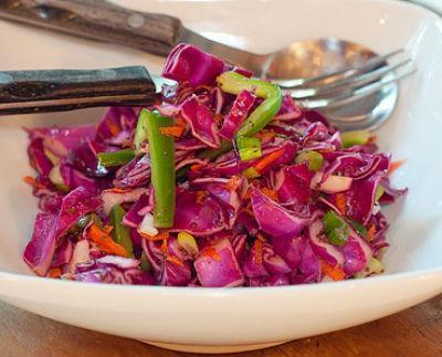 Вкусная засолка капусты: рецепты на зиму
