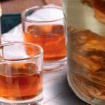 Прополис на спирту: от чего помогает настойка, рецепты приготовления в домашних условиях, как принимать