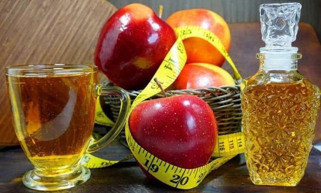 Домашнее вино из яблочного сока: рецепты