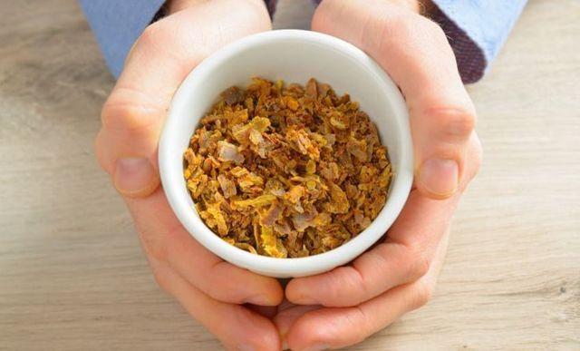 Мазь из прополиса в домашних условиях: рецепты своими руками