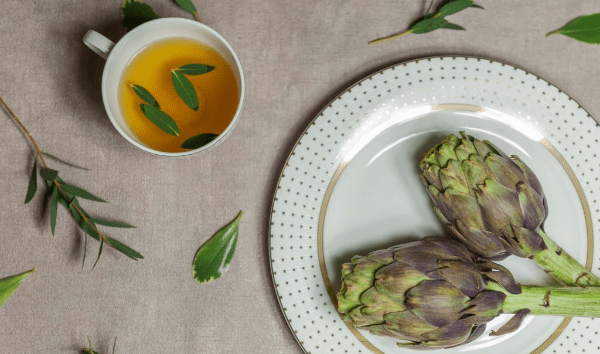 Китайский артишок стахис: что это такое, полезные свойства, применение в кулинарии