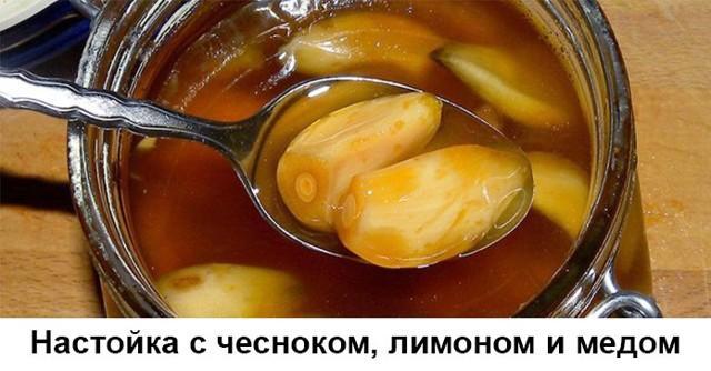 Чистка сосудов чесноком и лимоном: отзывы врачей, рецепты для чистки сосудов