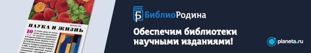 Когда собирать боярышник: время сбора плодов в Подмосковье, на Урале