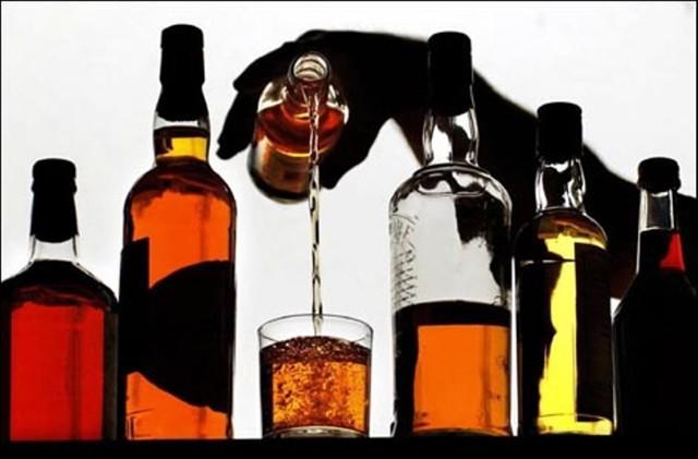 Настойка из прополиса на водке, на самогоне: рецепт и применение, от чего помогает, как настаивать, как принимать