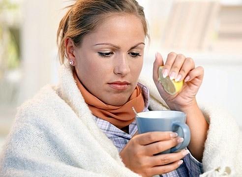 Соленые лимоны: польза и вред, пошаговые рецепты с фото