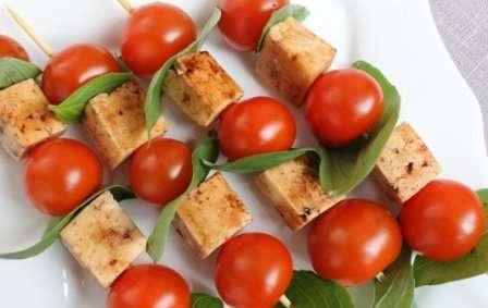 Низкорослые сорта томатов черри: описание, фото