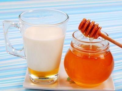 Прополис при панкреатите поджелудочной железы: лечение настойкой, с молоком