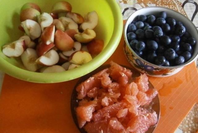 Кабачковая икра без стерилизации: пошаговый рецепт на зиму