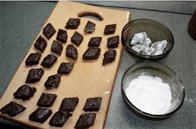 Пастила из боярышника в домашних условиях: рецепты, видео
