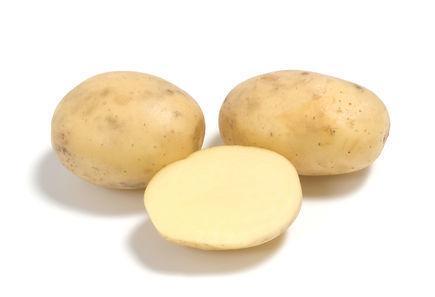 Картофель Коломбо: описание сорта, фото, отзывы тех, кто сажал