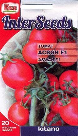 Томат Асвон f1: описание сорта, фото, отзывы