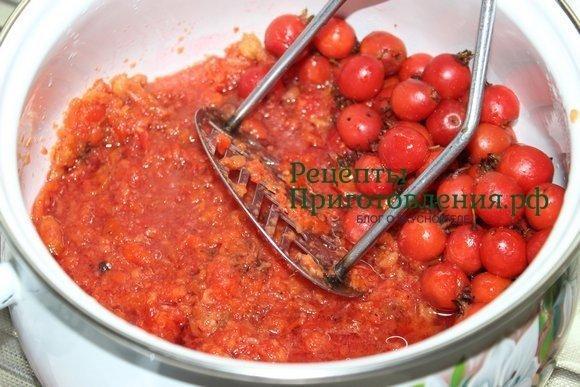Желе из боярышника без косточек: рецепты приготовления с фото