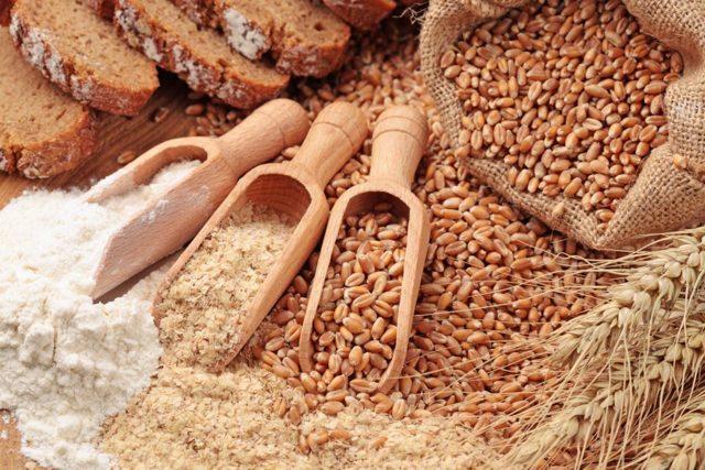 Брага из кукурузы для самогона в домашних условиях: на ферментах и дрожжах