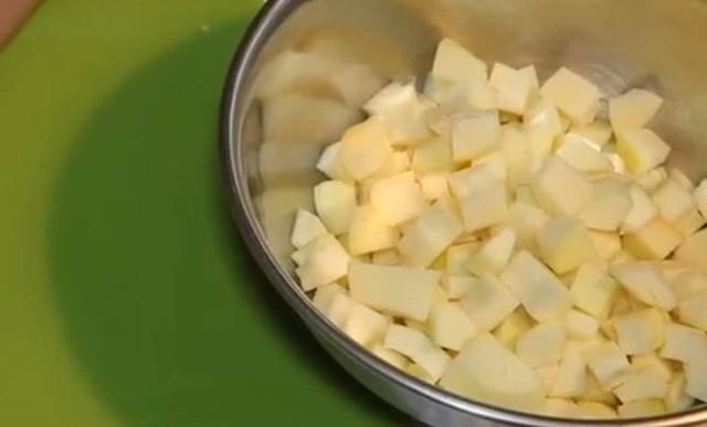 Кабачковая икра на зиму с томатной пастой и майонезом: рецепт с фото, калорийность