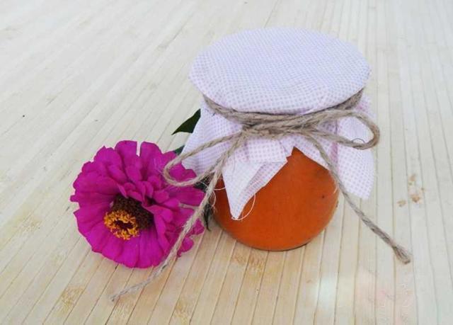 Морковная икра: на зиму, с луком, с помидорами, через мясорубку, простой рецепт, без стерилизации