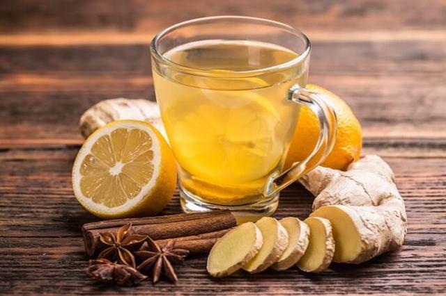 Лимон с медом: польза для мужчин и женщин, рецепты для похудения и иммунитета