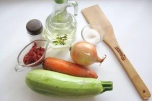Кабачковая икра на зиму: ГОСТ, как приготовить, рецепт на зиму