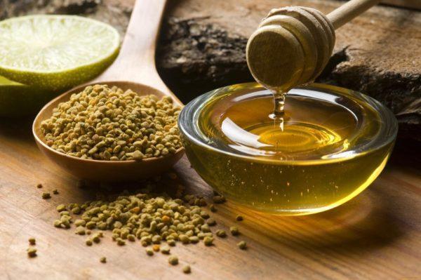 Мед с прополисом: полезные свойства, как принимать, рецепты приготовления