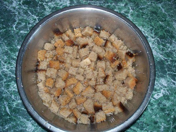 Калийные удобрения для огурцов в домашних условиях