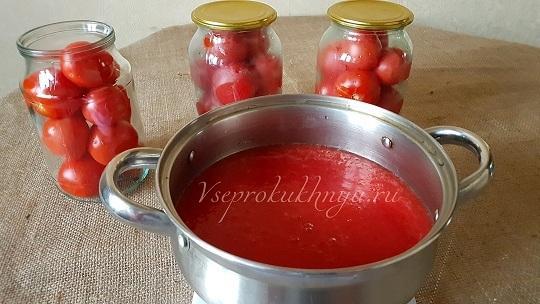 Помидоры половинками на зиму: рецепты пальчики оближешь без стерилизации, с маслом, с луком, с чесноком, сладкие, в собственном соку