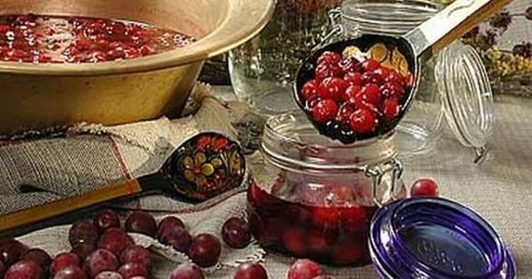 Варенье из боярышника без косточек: рецепты, полезные свойства, видео