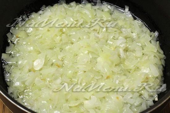 Икра из печеных баклажанов на зиму: рецепт овощей с фото
