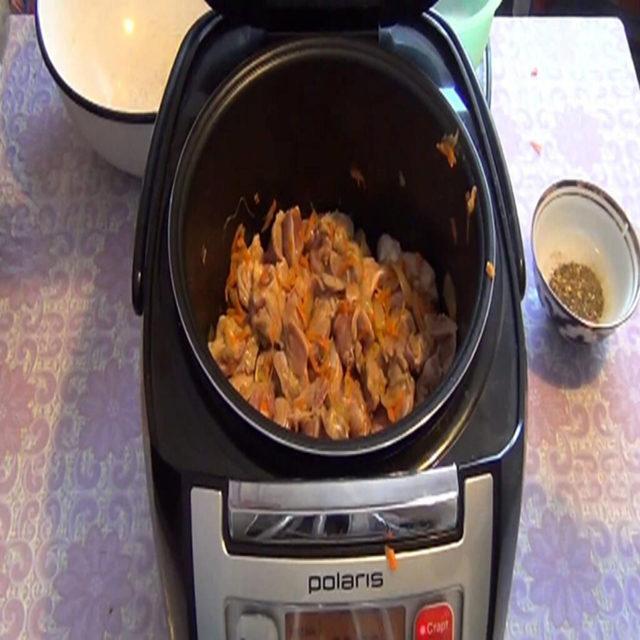 Сколько варить свежие опята для жарки: на зиму, рецепты, с топленым маслом, в банках, без стерилизации
