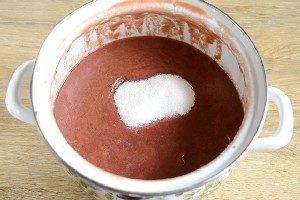 Джем из сливы на зиму: простые рецепты без косточек