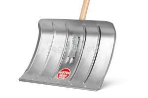 Лопаты для уборки снега Фискарс