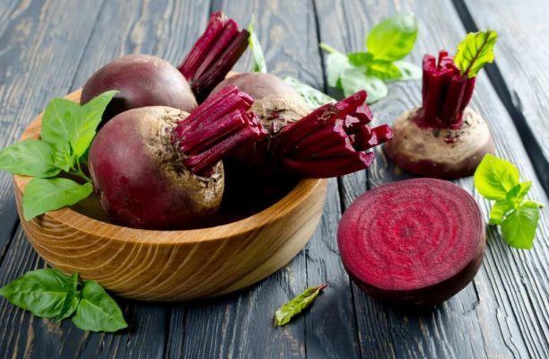 Икра из свеклы рецепты: пальчики оближешь, на зиму, с помидорами, с луком, через мясорубку