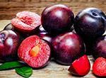 Виноград Ландыш: описание сорта, фото, отзывы, видео