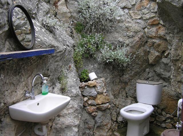 Туалет для дачи: какой лучше, отзывы, какие бывают, где поставить