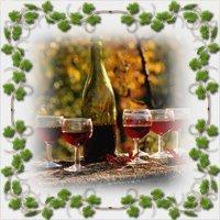 Вино из боярышника: польза и вред, как сделать, рецепты, отзывы