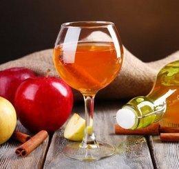 Грушевая наливка: простые рецепты в домашних условиях, без водки, без спирта