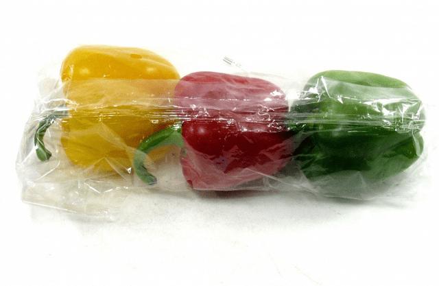 Как собрать семена сладкого болгарского перца в домашних условиях