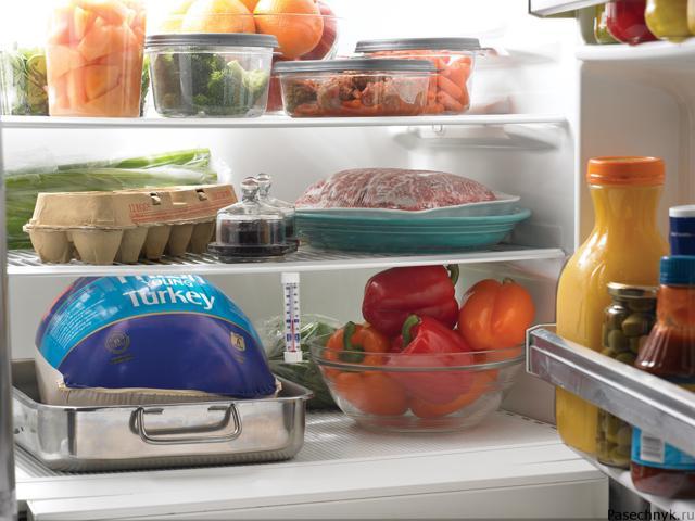 Как хранить прополис в домашних условиях: в холодильнике, на спирту, сколько и как правильно хранить