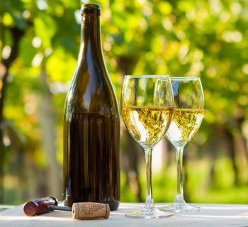 Вино из кишмиша в домашних условиях: пошаговый рецепт