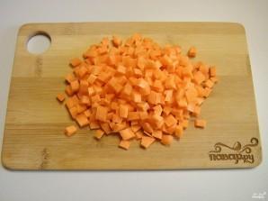 Икра из баклажанов жареная: рецепт на зиму, фото