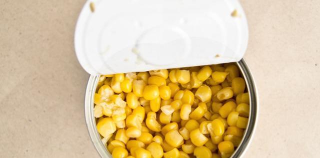Консервированная кукуруза: польза и вред: как замариновать в домашних условиях