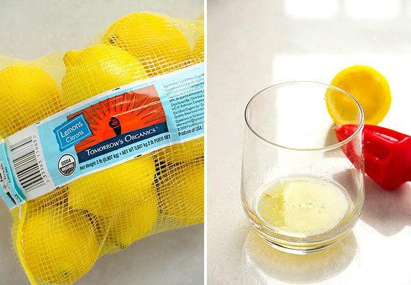 Вода с лимоном: польза и вред, как сделать и пить, рецепты, отзывы