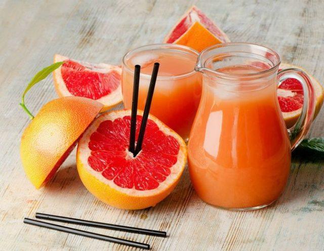 Чистка печени оливковым маслом и лимонным соком: польза, рецепт