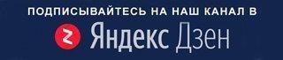 Крыжовник Грушенька: описание сорта, фото, отзывы