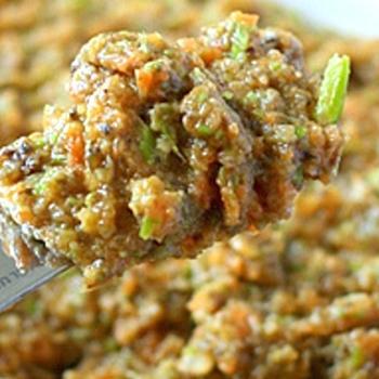 Грибная икра из опят: на зиму, рецепты с морковью и луком, через мясорубку, фото