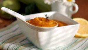 Кабачковая икра с чесноком: пошаговый рецепт